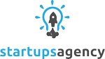 StartupsAgency